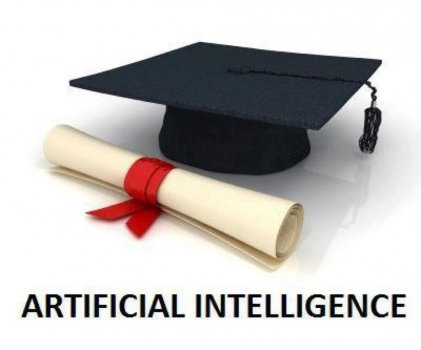 research papers artificial intelligence 2010