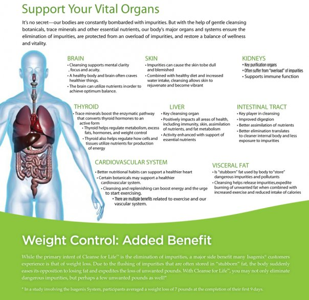Support your vital organs through cleansing and detoxifcation ccuart Image collections