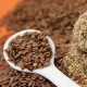 Flaxseed fights cancer