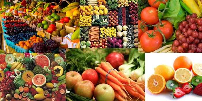 fruits-and-vegetables-encognitive.jpg