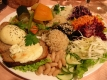 Macrobiotic Diet for cancer