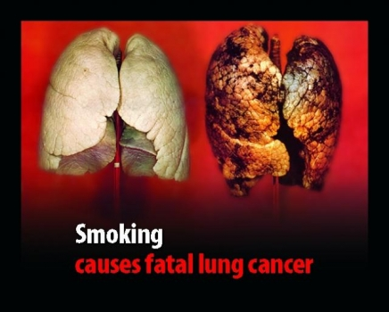 smoking and cancer encognitivecom