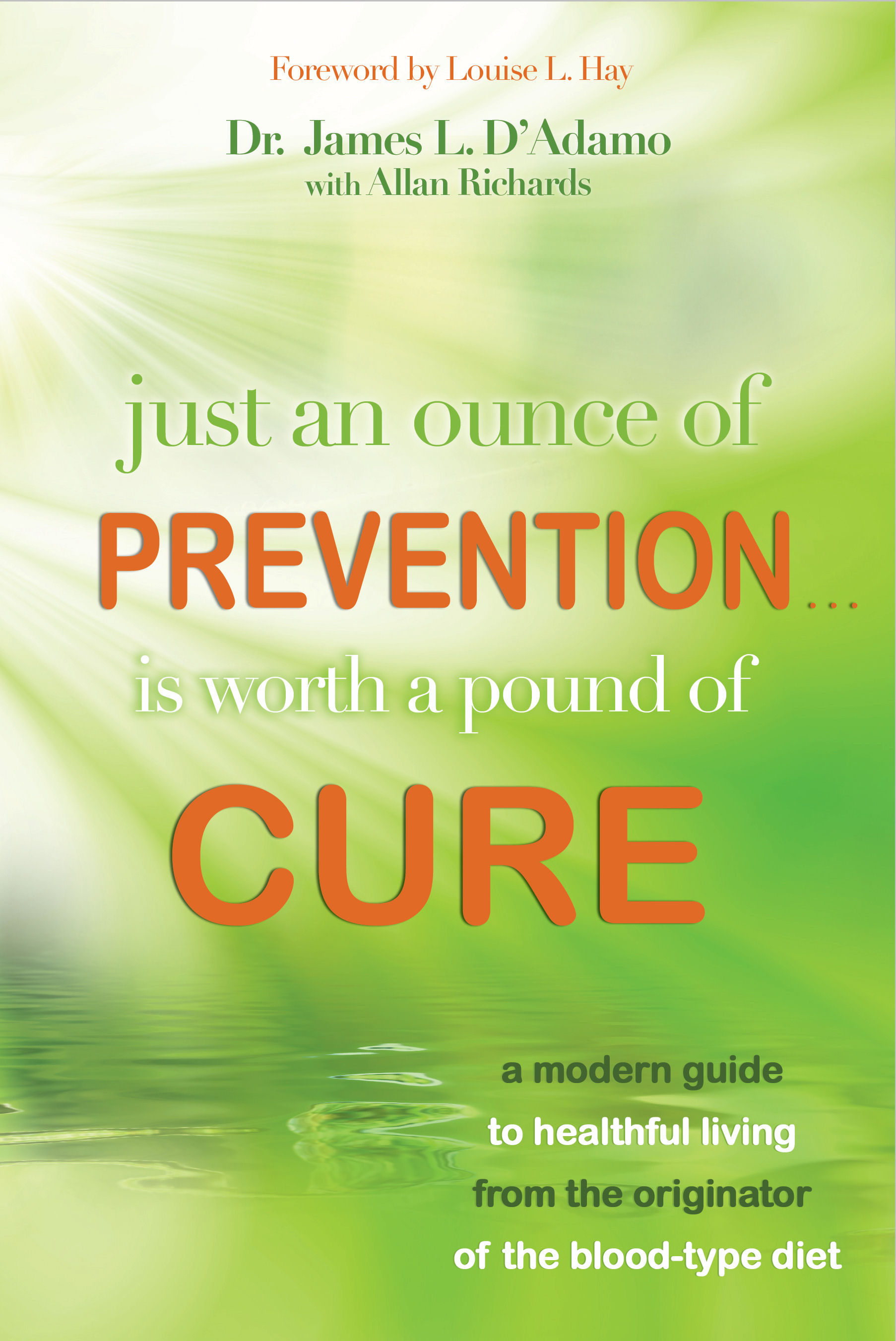 "an ounce of prevention is worth a pound of cure We all know the idiom by ben franklin – ""an ounce of prevention is worth a pound of cure"" most relate these words of wisdom to health it may be of interest to note that (according to ag."